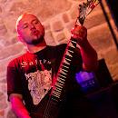 Southern%2Bblast%2Btour%2BSandomierz%2B%252836%2529 Southern Blast Tour w Sandomierzu
