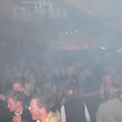 Erntedankfest 2011 (Samstag) - kl-SAM_0420.JPG