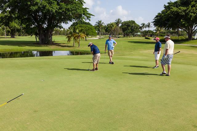 2015 Golf Tournament - 2015%2BLAAIA%2BConvention-1538.jpg