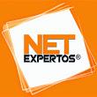 Netexpertos C