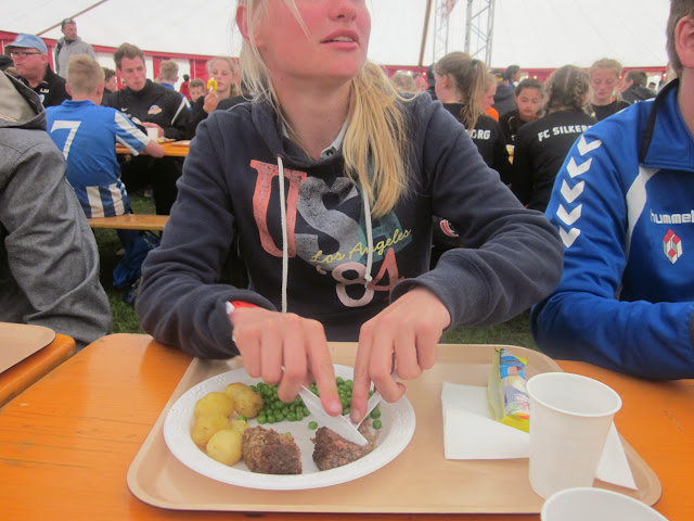Aalborg City Cup 2015 - IMG_3546.JPG