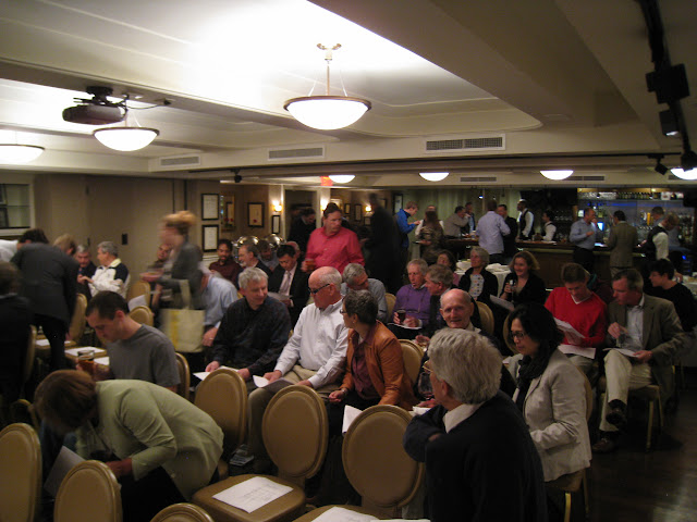 2013 MA Squash Annual Meeting - IMG_3927.JPG