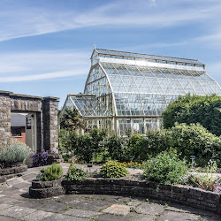 National Botanic Gardens's profile photo