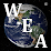 World Economics Association's profile photo