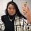Daniella Herrera's profile photo