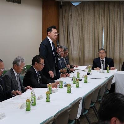 201800618自民党薬剤師問題議員懇談会世話人会・総会-10.JPG