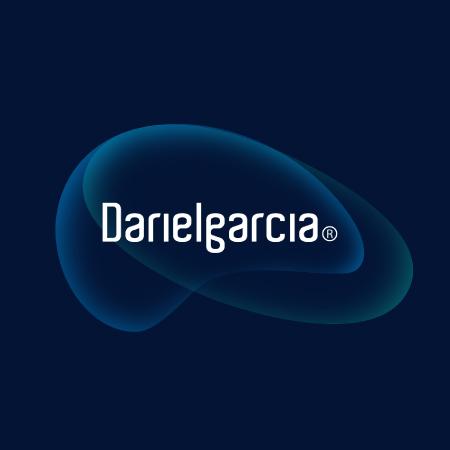 Dariel Garcia picture