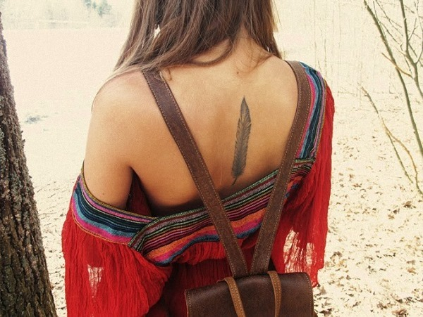 coluna_vertebral_tatuagens_7