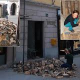 Wood in my life - wood.jpg