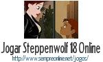 Jogo Steppenwolf 18 Online