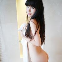 [XiuRen] 2014.08.04 No.195 刘雪妮Verna [60P228MB] 0039.jpg