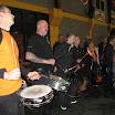 Eaters_Geleen_Trappers_Tilburg_2011_040.jpg