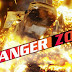 Danger Zone IN  500 MB PART BY SMARTPATEL 2020