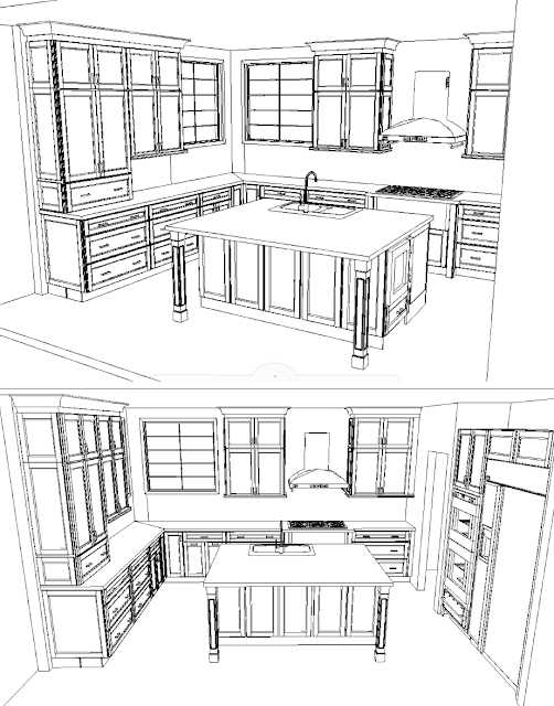 Various Cabinetry - Doc1-1.png