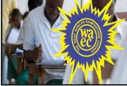 2021 WASSCE : WAEC Announces Registration For 2021/2022  May/June SSCE