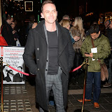 OIC - ENTSIMAGES.COM - Daniel Brocklebank at the My Night with Reg press night at the Apollo Theatre London 23rd January 2015  Photo Mobis Photos/OIC 0203 174 1069