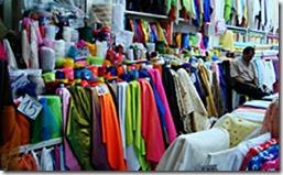 thailand-fabric