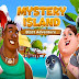 Download Mystery Island Blast Adventure v1.1.13 APK - Jogos Android