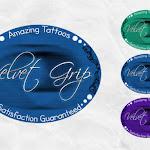 20100204003818_vg_stickers.jpg