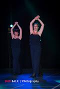 Han Balk Agios Dance-in 2014-1133.jpg