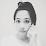 Phem Lee's profile photo