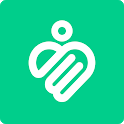 WalaPlus | ولاء بلس icon