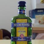 V_Becherovka.jpg