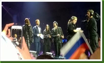 Eurovision-4_thumb3