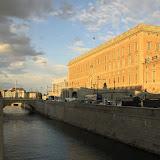 Stockholm - 1 Tag 079.jpg