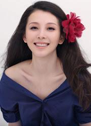 Liu Yuxin China Actor