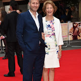OIC - ENTSIMAGES.COM - Adam Hills at The Bad Education Movie - world film premiere in London 20th August 2015 Photo Mobis Photos/OIC 0203 174 1069