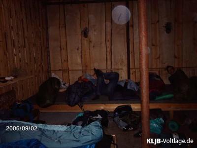 Kanufahrt 2006 - IMAG0312-kl.JPG