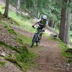 Trailcheck Schweiz jagdhof.bike (12).JPG