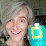 Amanda Wetekamp's profile photo