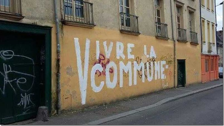 vivre-la-commune-2