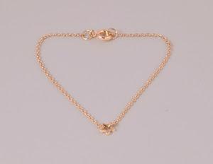 Stella Star Bracelet