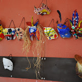2010 Masks & Rainforest - DSC_5173.jpg
