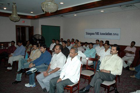 Boston TeNA meeting with BJP Leaders - DSC_6643.JPG