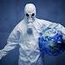 Fiocruz alerta para intensificação da pandemia nas próximas semanas e aumento de óbitos por dia