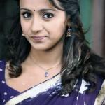 Vijaya Sree Photo 5