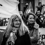2016-03-17 Manif contre loi El Khomri 17.03.16 093.jpg