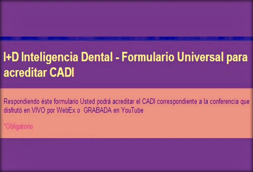 inteligencia-dental