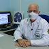 INFECTOLOGISTA NÃO RECOMENDA SUSPENSÃO DO CONSUMO DE PEIXE POR CAUSA DE INVESTIGAÇÃO DE RABDOMIÓLISE