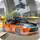 Death Racer Cars Shooting Rivals (game)