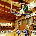 Baloncesto femenino Selicones España-Finlandia 2013 240520137541.jpg