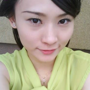 Xiao Qing Photo 27