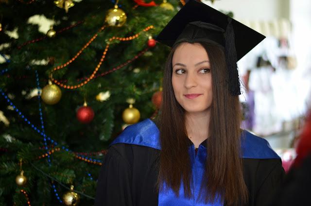 Dodela diploma, 25.12.2014. - DSC_2681.JPG