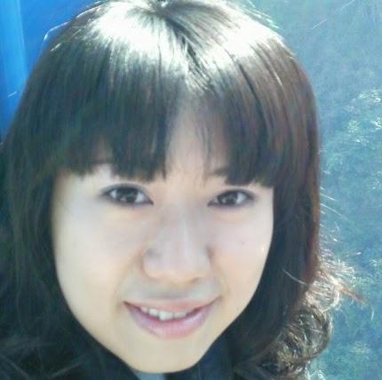Chia Lin