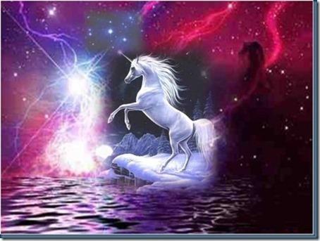 unicornio buscoimagenes com (37)