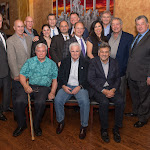 Justinians Past Presidents-47.jpg
